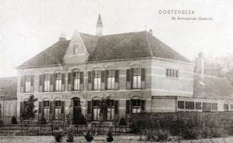 Big_Klooster_1907